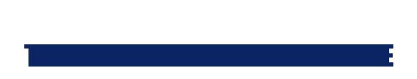 Magic Line Logo